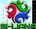 Logo Liana